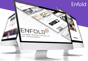 enfold-preview