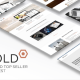 Enfold wordpress theme + RTL